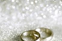hugo_marriage.jpg