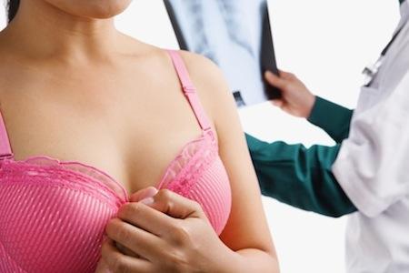 jacqui_breasts.jpg