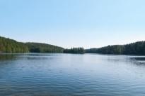 jayson_lake.jpg
