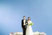 jessica_marriage.jpg