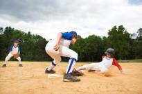 kids_baseball.jpg