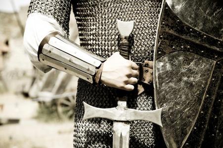 knight_armor.jpg