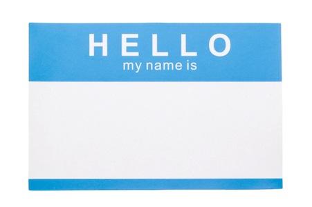 last_name.jpg