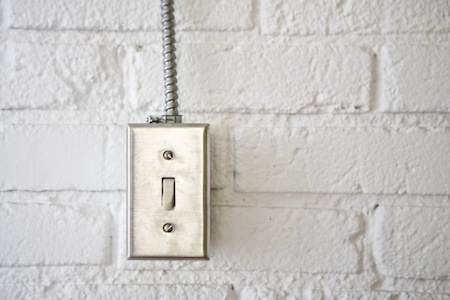 light_switch.jpg