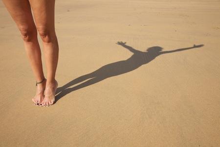 lucky_legs.jpg