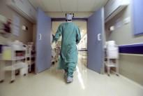 lynn_surgery.jpg