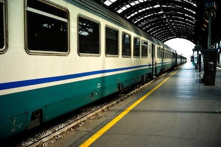lynn_train_platform.jpg