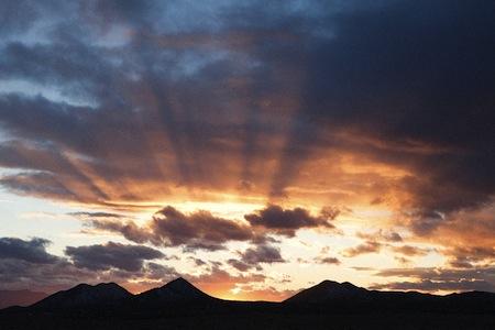 new_mexico_sunset.jpg