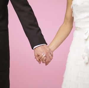 not_quite_married.jpg