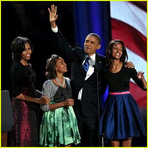 obama_victory.jpg