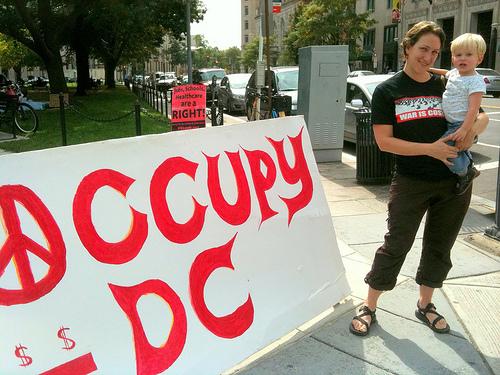 occupyDC.jpg