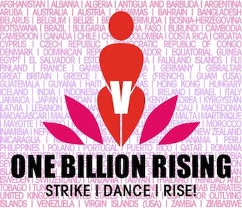 one_billion_rising.jpg