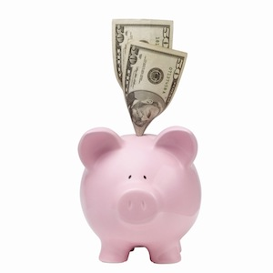 pre-marriage_money.jpg