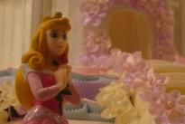 princess2.jpg