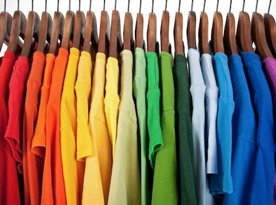 rainbow_clothes.jpg