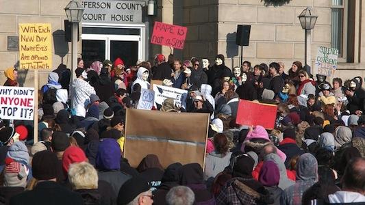 rape_protest.jpg