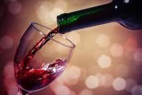 red_wine_alone.jpg