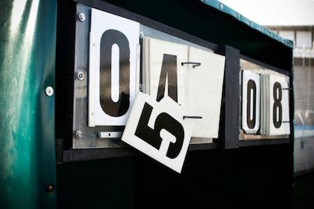 scoreboard_emily.jpg