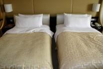 separate_beds.jpg