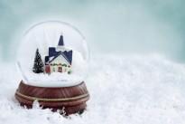 snow_globe.jpg