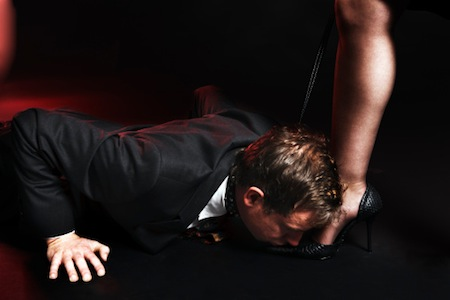 submissive_skills.jpg