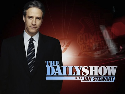 thedaily-show.jpg