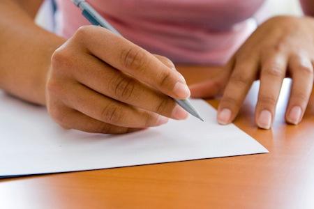 writing_letter.jpg