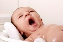 yawning_baby.jpg