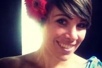 Emily_short_hair.jpg