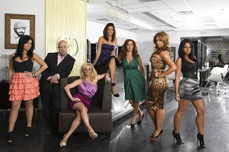 essays on why reality tv is bad Look at the essay and do the exercises to improve your writing skills  however, there are some reality shows that have a bad effect on people,as they are banal.
