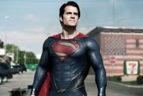 Kasey_superman.jpg
