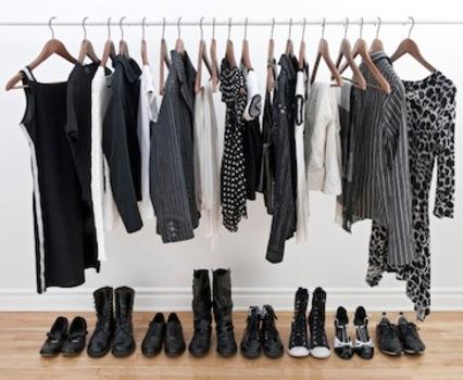Alice_clothes