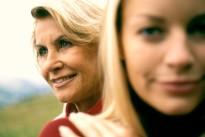 Lynn matriarch