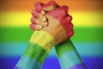 Zaren gay rights