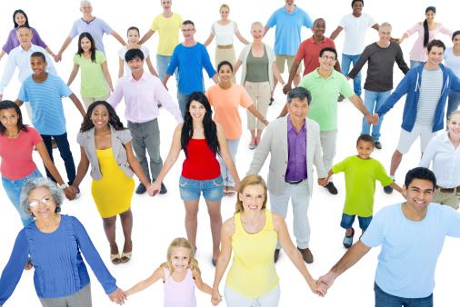 diversity Archives - Role Reboot