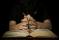soraya religion fear