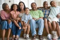 childfree stepparent
