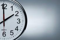 sonia clock