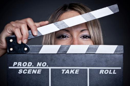Soraya film