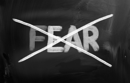 how to overcome fears This is the ultimate article on fear it will help you understand the psychology of fear, how fear works, and how to permanently overcome your fears.