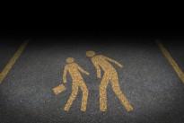 Zaren street harassment