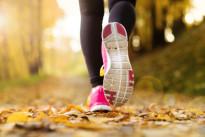 Emily marathon
