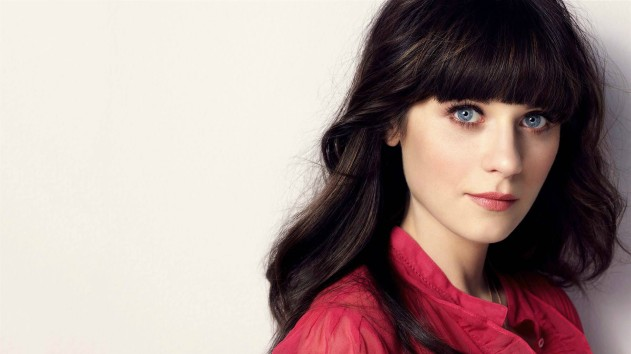 Why I Feel Betrayed By Zooey Deschanel Role Reboot