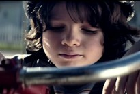 Child-shown-in-Nationwide-ad-that-aired-during-the-2015-Super-Bowl-Screenshot-800x430