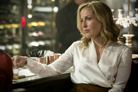 5af528b4d34 The Refreshing Feminist Psychology Behind Gillian Anderson's 'The ...