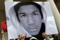 Khadijah trayvon-martin
