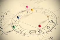 Nisha horoscope