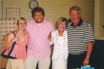 Stockman family 2006