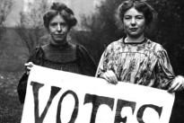 Suffragette-boycotting-th-008