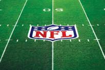 Anne NFL